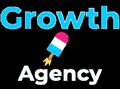 growth-agency-tagline-new-4